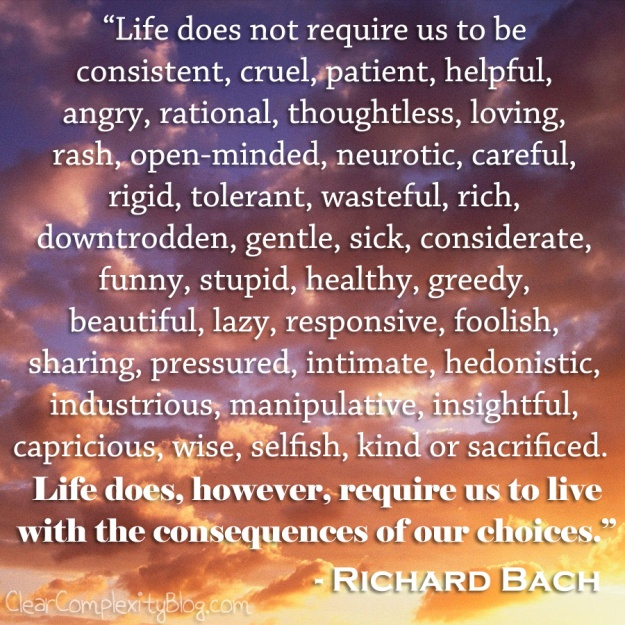 richardbachchoicequote