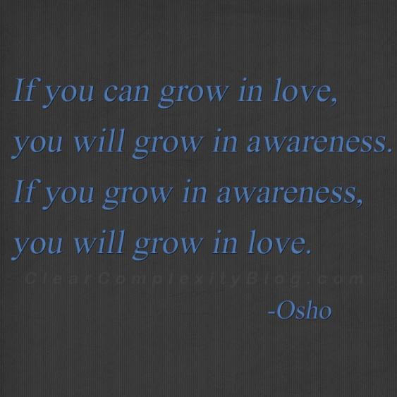 loveawareness